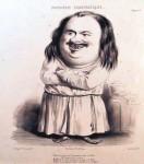 Honoré Balzac.jpg