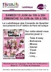Affiche Ludo12_paris-est-ludique_juin-2015.jpg
