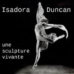 Isadora duncan2.jpg