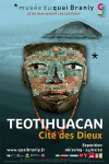 Téotihuacan.jpg