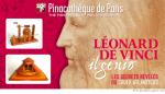 leonard-de-vinci-il-genio.png