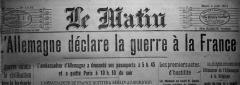 paris,1914