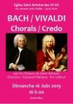 paris,concert