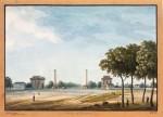 Barrière de Vincennes.jpg