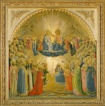 paris,fra angelico,exposition