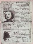 Expo Piaf_bnf.jpg