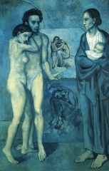 paris,exposition,picasso