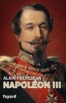 Alain Frejean_Napoléon III.jpeg