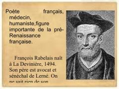 paris,rabelais