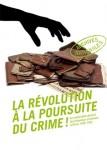 Révolution_poursuite_crime.jpg