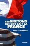 Ces bretons France.jpeg