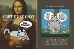 Art et le chat.jpg