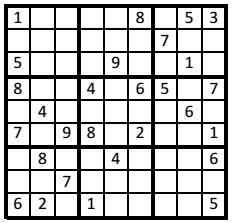 Sudoku n°6b.jpg