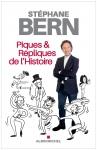 Pique_répliques_Bern.jpg