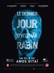 paris,cinéma