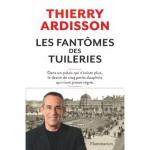 Les-fantomes-des-Tuileries.jpg