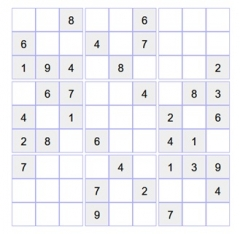 Sudoku n°19.jpg