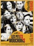 Les_petits_mouchoirs.jpg