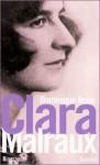 Clara malrauxb.jpg