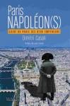 Paris_Napoléon.jpg