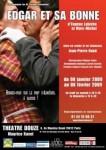 Edgar-et-sa-bonne_theatre_douze.jpg
