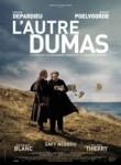 L-autre-Dumas_fichefilm_imagesfilm.jpg