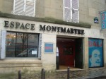 espace-dali-montmartre.jpg