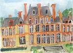 Tableau Chateau de Breteuil MC.Calmus.JPG