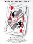 paris,cartes,œnographiliste