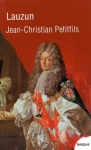 Lauzun Jean(Christian Petitfils.jpg