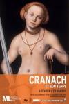 cranach-luxembourg.jpg