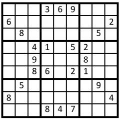 Sudoku n°15.jpg