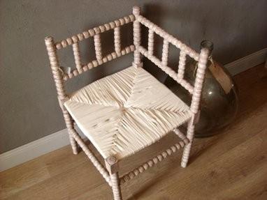 le coin du feu arvem association. Black Bedroom Furniture Sets. Home Design Ideas