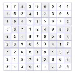 Sudoku n°19_solution.jpg