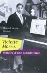 Violette_Morris-Hist_Scandal.jpg