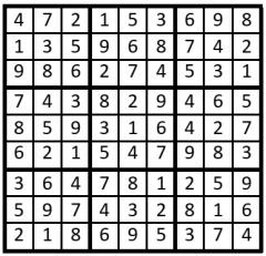 Sudoku n°21_solution.jpg
