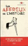Les-affreux-de-l-Histoire.jpg