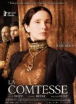 La-Comtesse_fichefilm.jpg