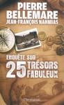 Enquete_25_trésors_fabuleux.jpg