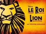 Lion_affiche.jpg