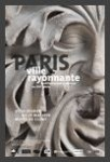 Paris_ville_rayonnanteB.jpg
