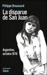 Disparue de San Juan.jpg