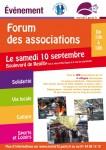 Forum des Asso 12è_2011.jpg