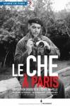 paris,exposition