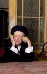 Louise Bourgeois.jpg