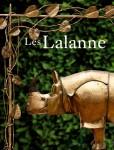 Les lalanne2.jpg