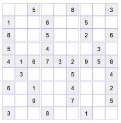 Sudoku n°20.jpg