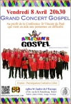 Arlequin Gospel 8 avril 2016.jpg