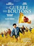 La-Guerre-des-boutons-Film-de-Yann-Samuell.jpg
