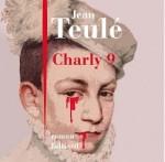 jean-teule-charly-9.jpg